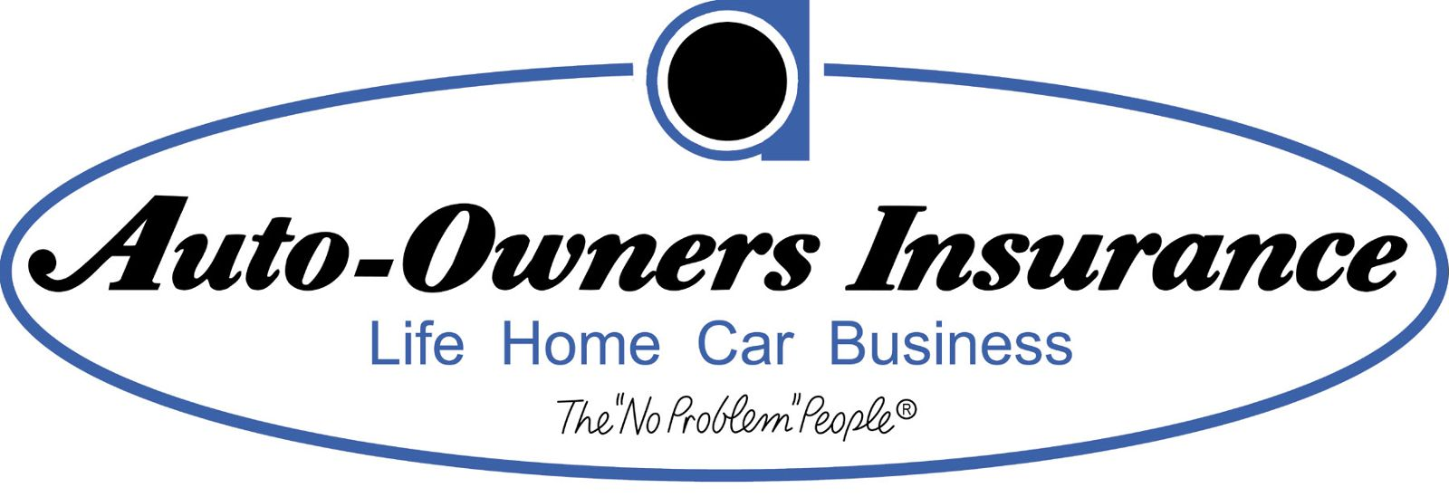 Auto-Owners Insuranc