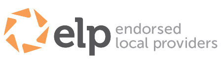 Endorsed Local Providers