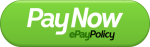 Received an invoice payable directly to CSP? Click to Pay Here